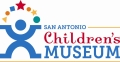 ChildrensMuseum2